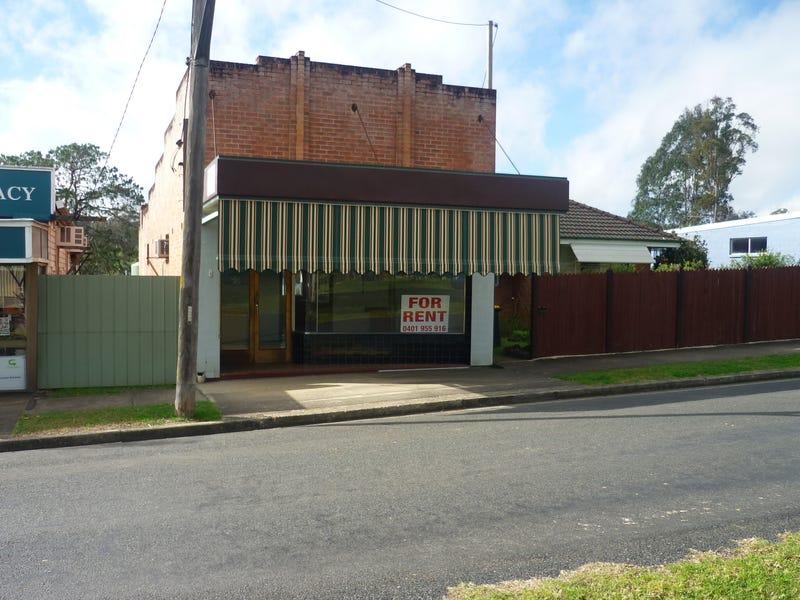 37 Macpherson St, Woodenbong, NSW 2476