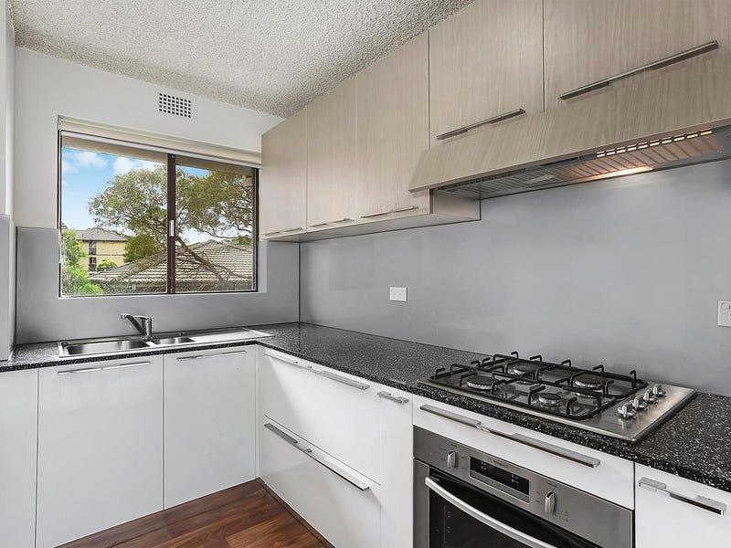 24/10 Price Street, Ryde, NSW 2112