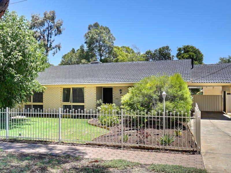 15 Booloo St, Para Hills West, SA 5096