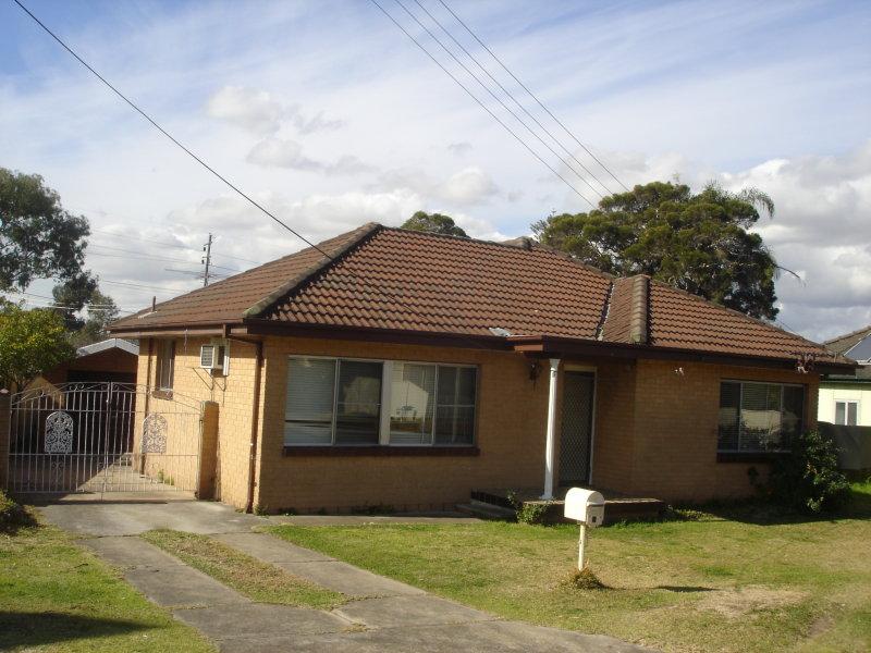 9 Fergerson Street, Fairfield, NSW 2165