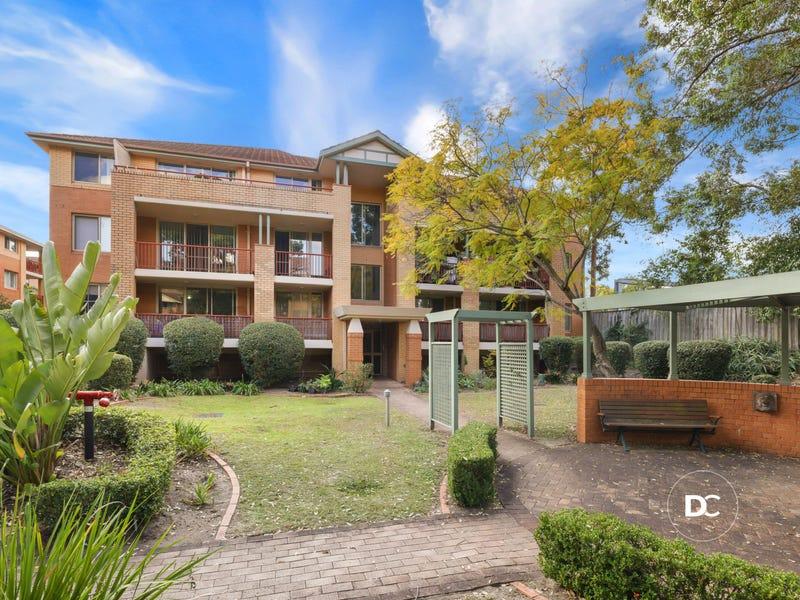 10H/19-21 George Street, North Strathfield, NSW 2137