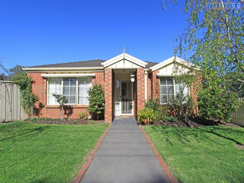 1/259 Bayview Road, McCrae, Vic 3938