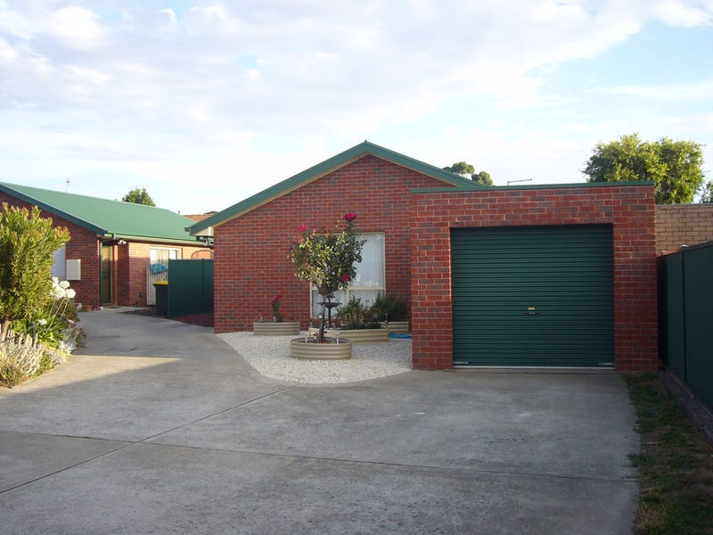 6/232 Humffray Street, Ballarat East, Vic 3350