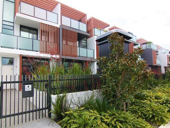 4 Garrigarrang Avenue, Kogarah, NSW 2217