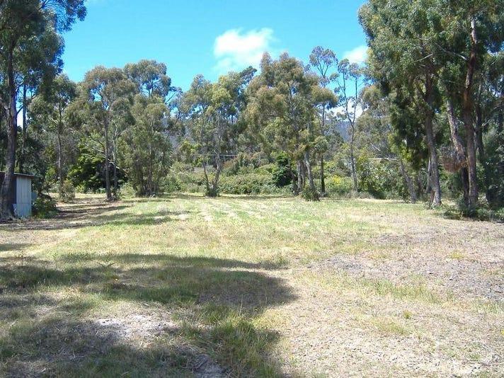 20 Cemetery Rd Lunawanna, Lunawanna, Tas 7150