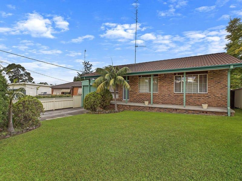 32 Watson Avenue, Tumbi Umbi, NSW 2261
