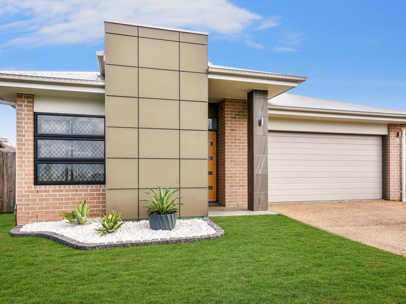 58 Waterside Esp, Caboolture South, Qld 4510