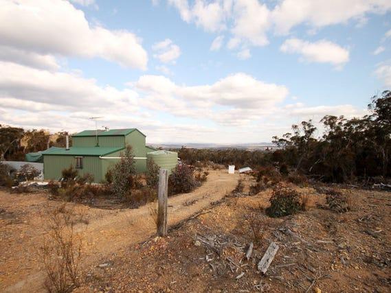 430 Willow Glen Road, Tarago, NSW 2580
