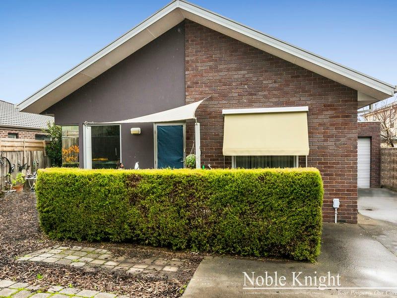 5/37 Pinoak Drive, Yarra Glen, Vic 3775