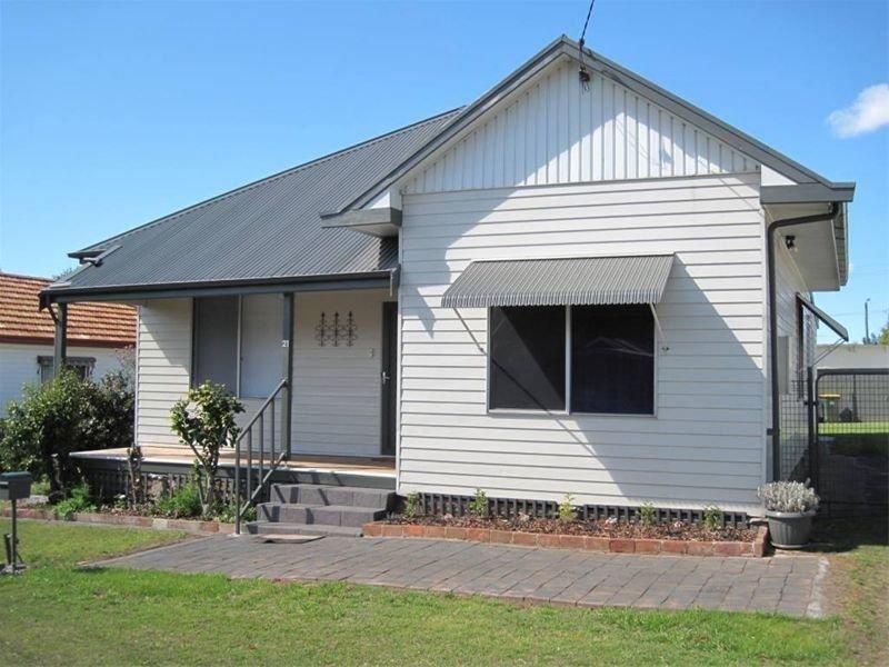 21 Edith Street, Cessnock, NSW 2325