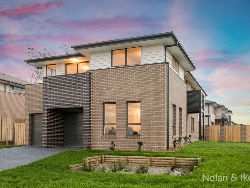 20 Neyland Circuit, Kellyville, NSW 2155