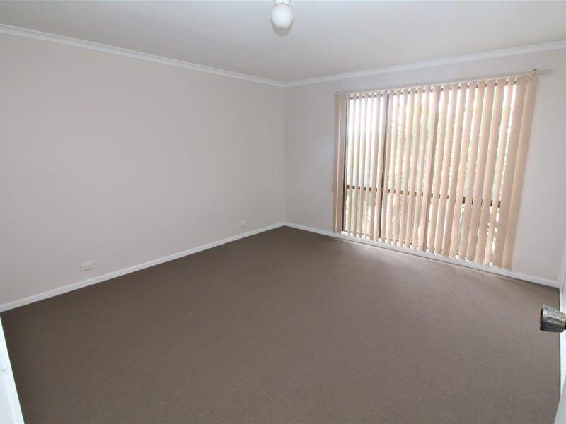 134 Pomroy Road, Yenda, NSW 2681