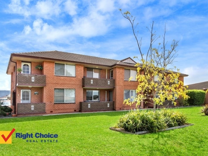 19/42-50 Brownsville Avenue, Brownsville, NSW 2530