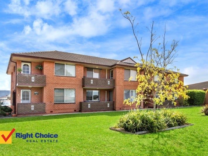 19/42-50 Brownsville Avenue, Brownsville, NSW 2530