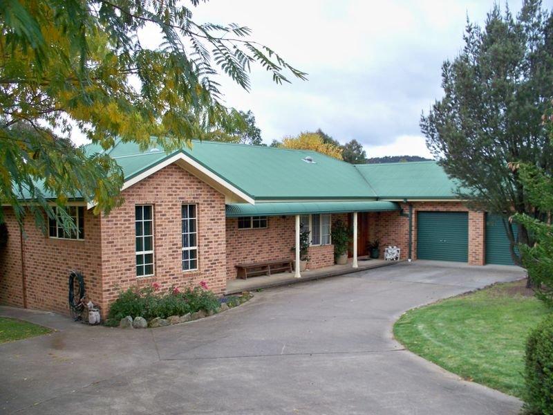 9 Korra Street, Marrangaroo, NSW 2790