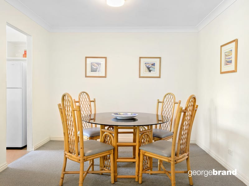 13/13 Campbell Cres, Terrigal, NSW 2260