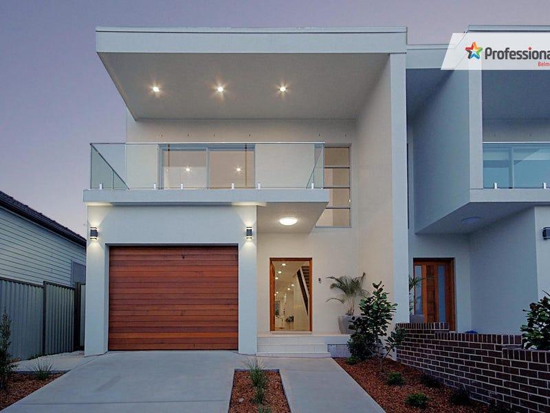 15B Allen Street, Canterbury, NSW 2193