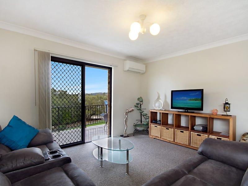 8/182-184 Kennedy Drive - Tweed Cove, Tweed Heads West, NSW 2485