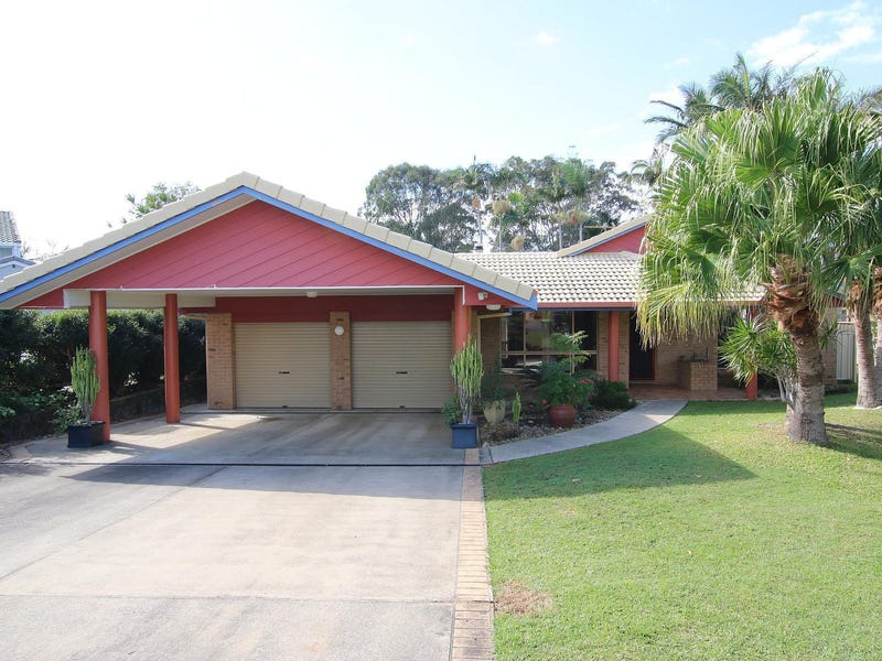 67 Jameson Avenue, East Ballina, NSW 2478