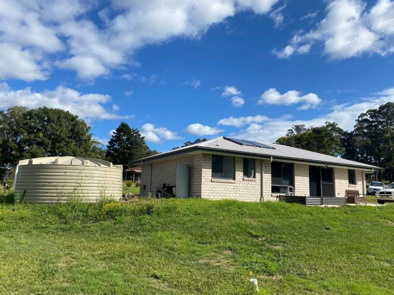 55 Mathieson Lane, Tucki Tucki, NSW 2480