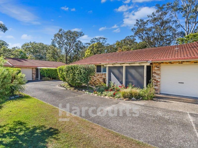 12/14 Gordon Young Drive, South West Rocks, NSW 2431