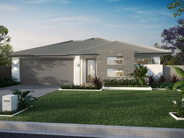Lot 411 Walter Dr ''The Rise'', Thornlands