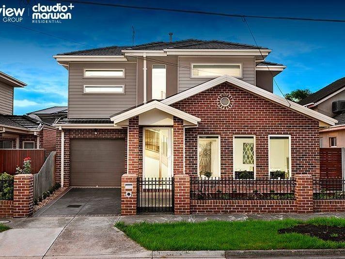 23a Maude Avenue, Glenroy, Vic 3046