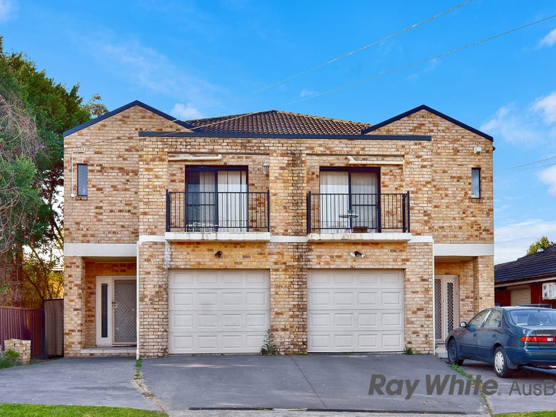 1A Patience Ave, Yagoona, NSW 2199