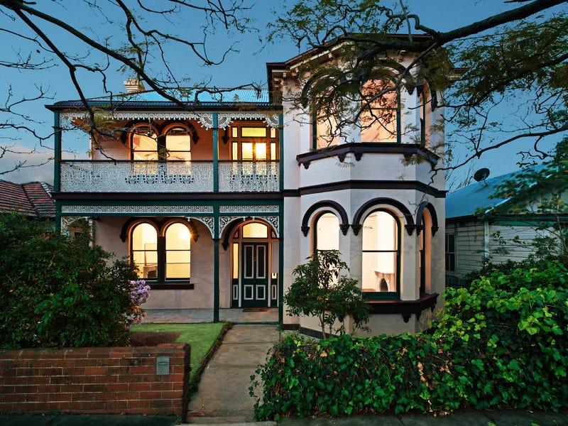 41 High Street, Waratah, NSW 2298