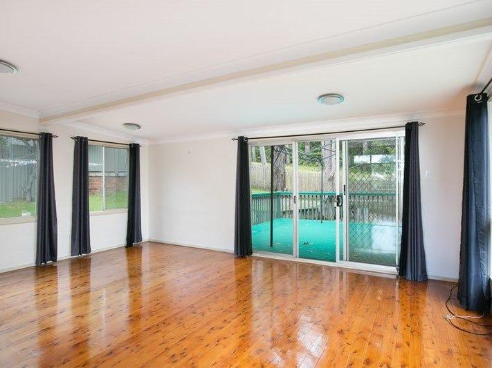 21 Cresting Avenue, Corrimal, NSW 2518