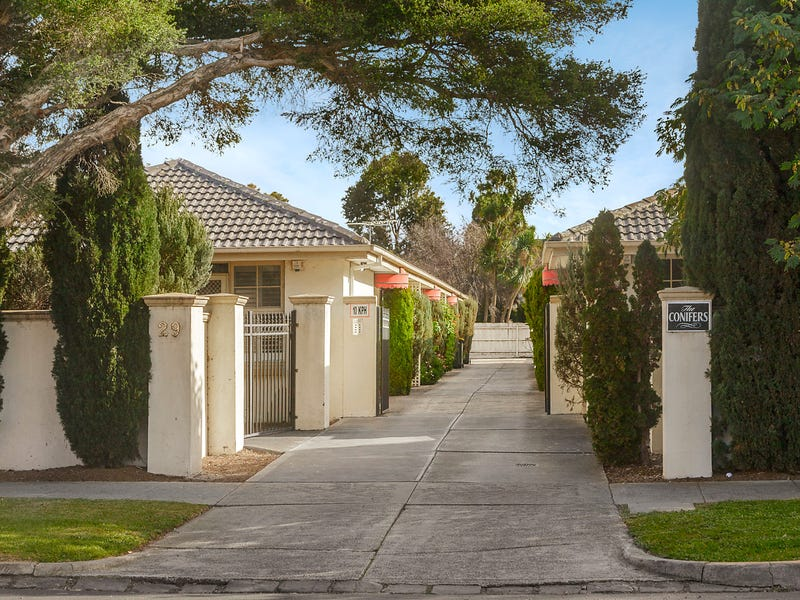 7/29 Toolambool Road, Carnegie