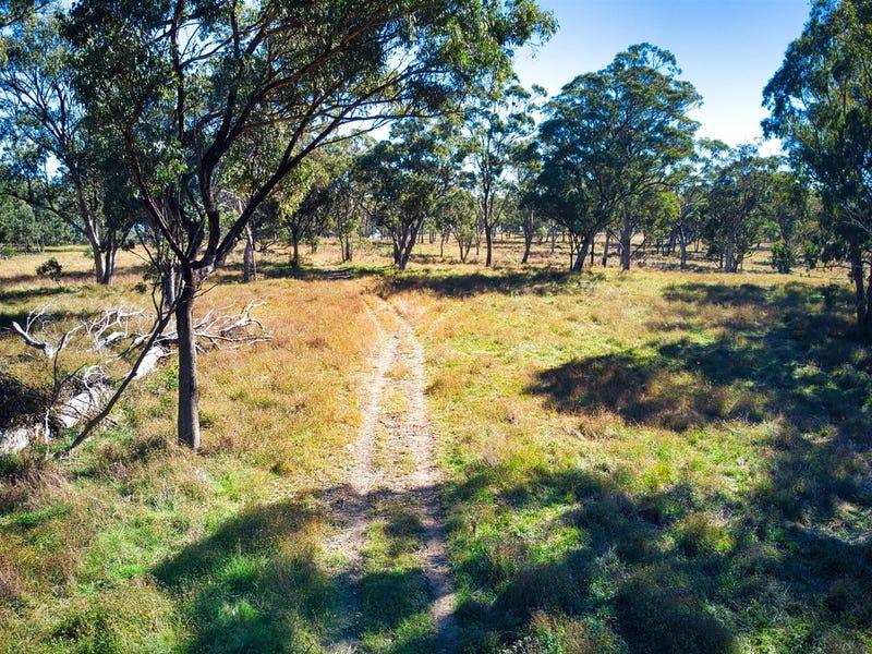 3053 Nullo Mountain Road Nullo Mountain, Rylstone, NSW 2849