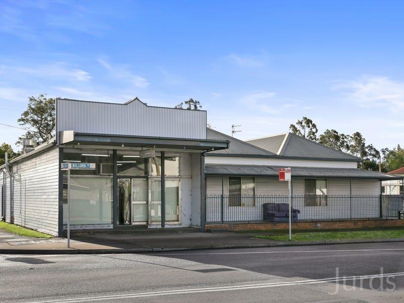 420 Wollombi Road, Bellbird, NSW 2325