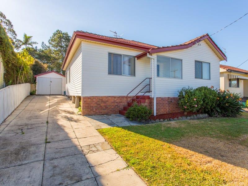 12 Helen Street, Mount Hutton, NSW 2290