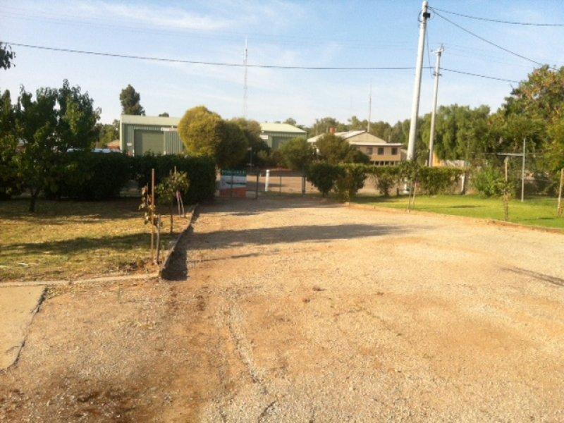 31 Turora Street, Moulamein, NSW 2733