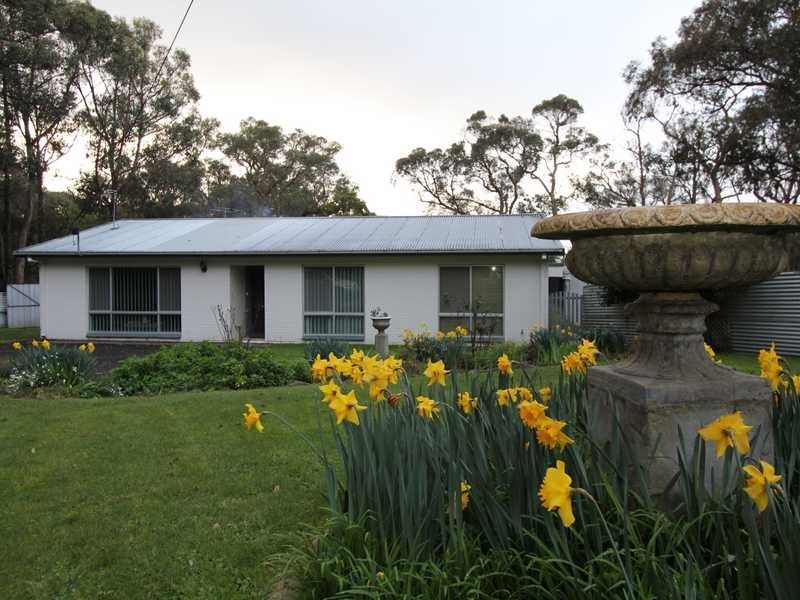 1080 Glenelg Highway, Smythes Creek, Vic 3351