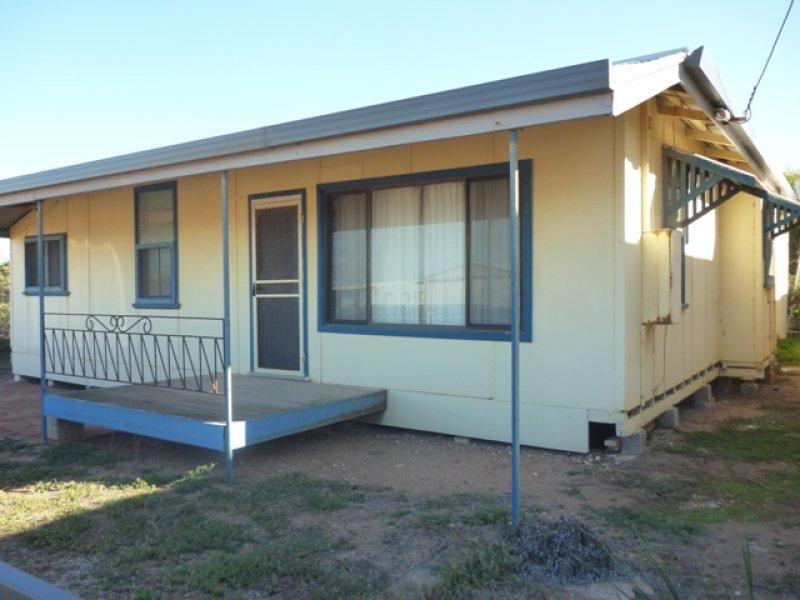 Site 16 Ocean Boulevard, Port Gibbon, SA 5602