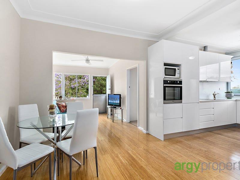 37 George Street, Campbelltown, NSW 2560