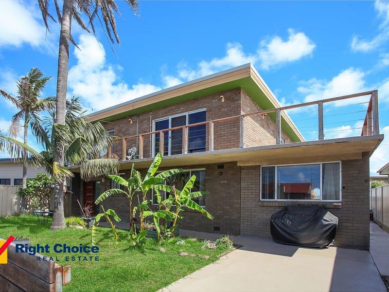 3 Pur Pur Avenue, Lake Illawarra, NSW 2528