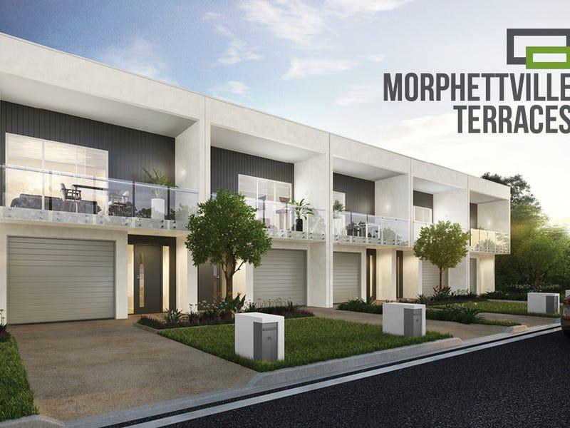 Lot 106 Claines Avenue, Morphettville