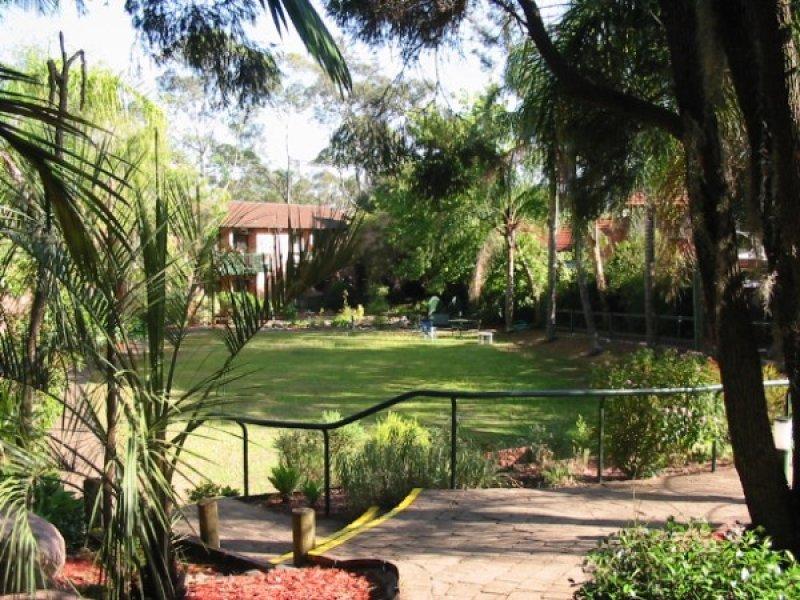 50/33 Denman Pde, Normanhurst, NSW 2076