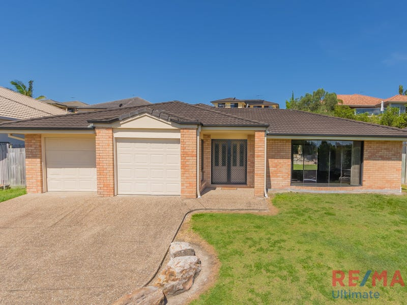 17 Whittome Esplanade, Murrumba Downs, Qld 4503