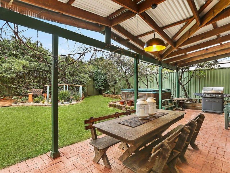 117 Woids Avenue, Allawah, NSW 2218