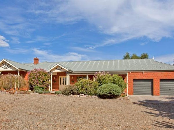 31 O'Callaghan Lane, Mudgegonga, Vic 3737