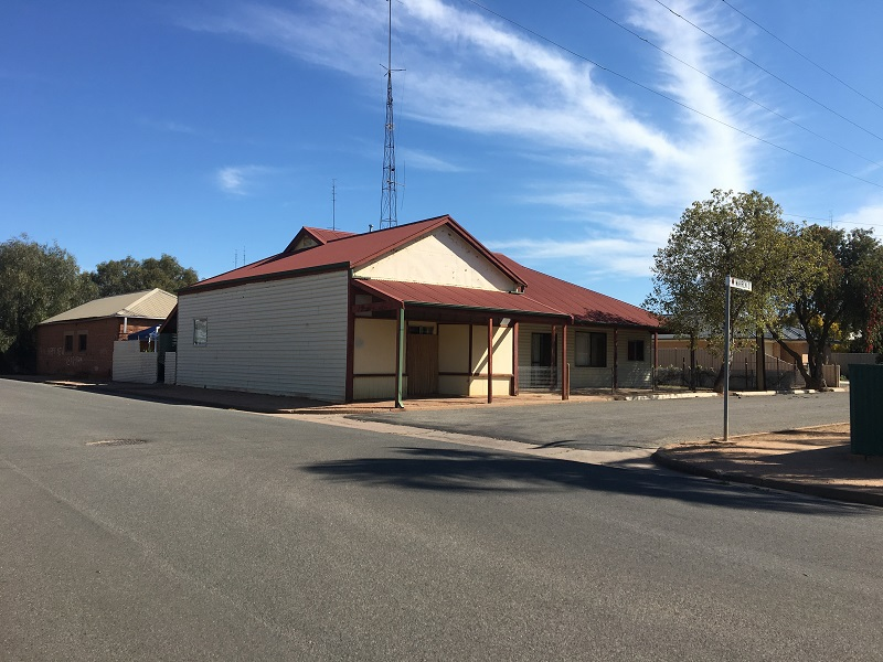 22  Warren Street, Port Pirie, SA 5540