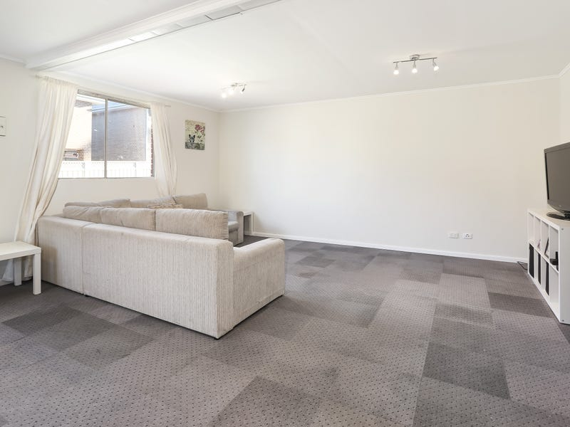 18 Derby St, Rooty Hill, NSW 2766