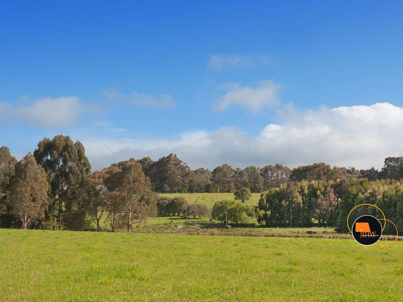 Lot 101 Osmington Rd, Margaret River, Bramley