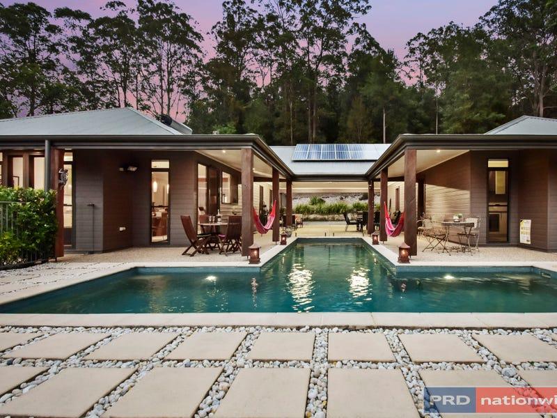 267 Waitui Road, Hannam Vale, NSW 2443