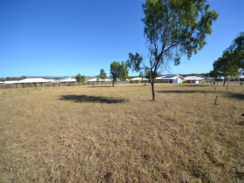 Rural Properties For Sale Gracemere