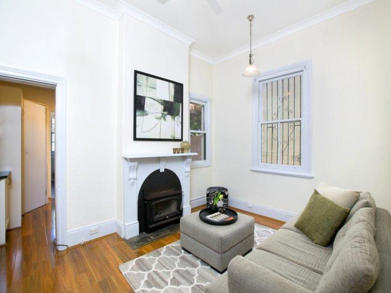 44 Excelsior Street, Leichhardt, NSW 2040
